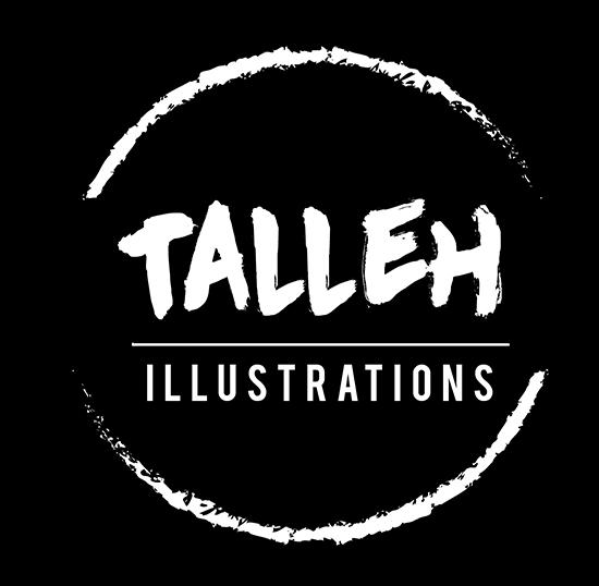 Talleh Art